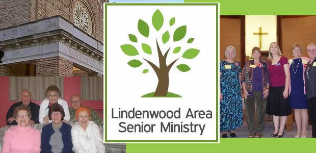 Lindenwood Area Senior Ministry