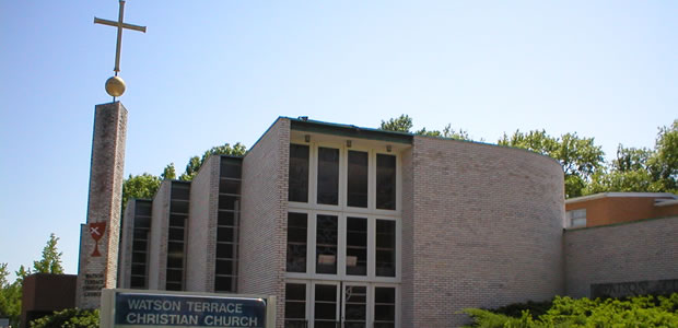 Watson Terrace Christian Church