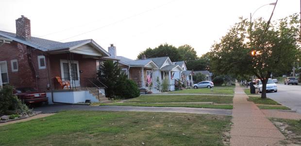 Neighborhood Stabilization Team