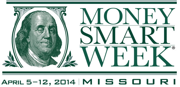 Money Smart Week: 200+ free financial classes and events