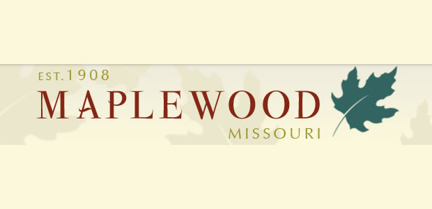 Maplewood Pool: Resident Rates For Lindenwood Park Neighborhood