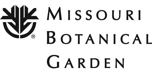 Annual Herb Days Sale At Missouri Botanical Garden
