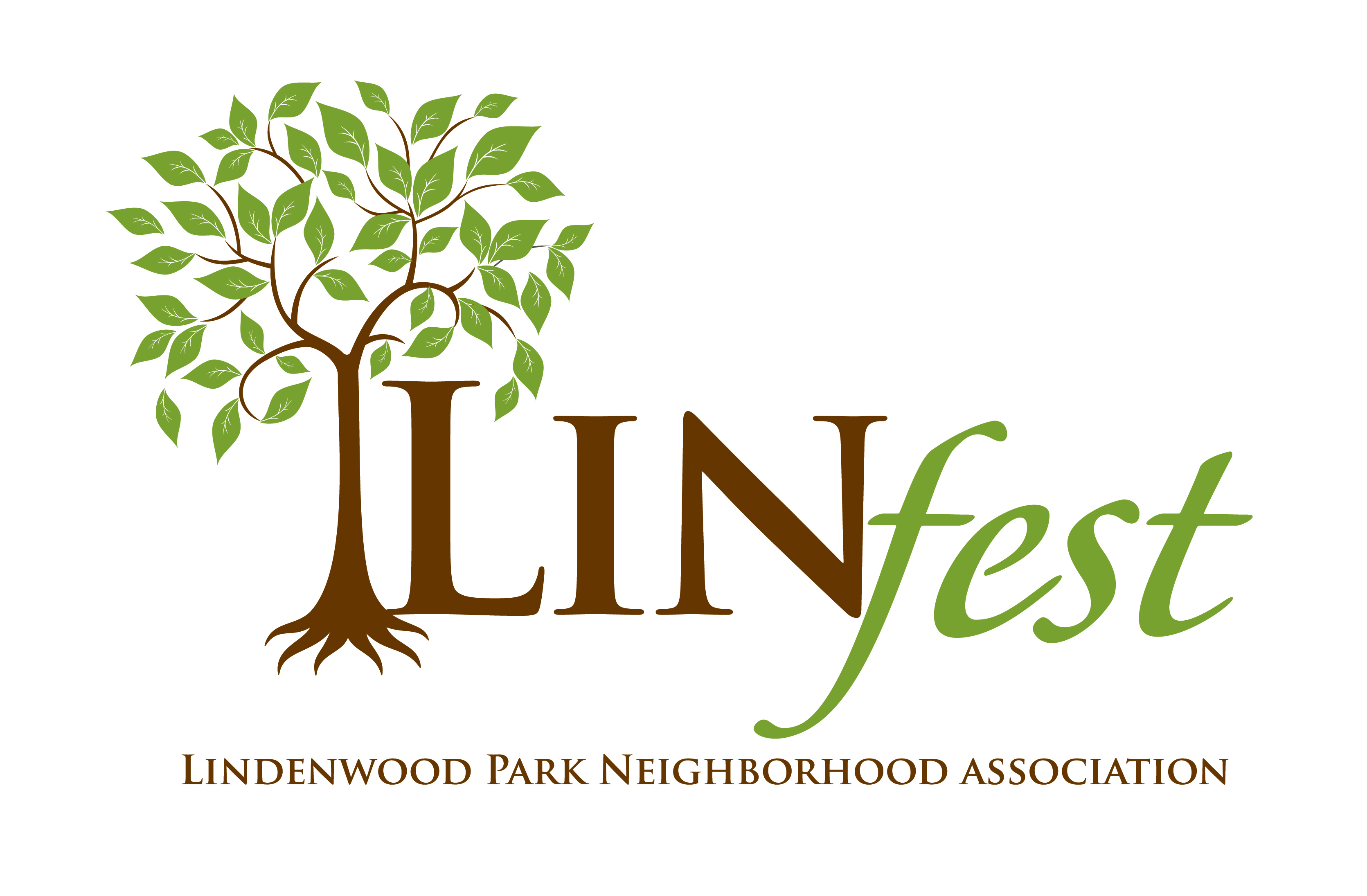 LinFest 2014