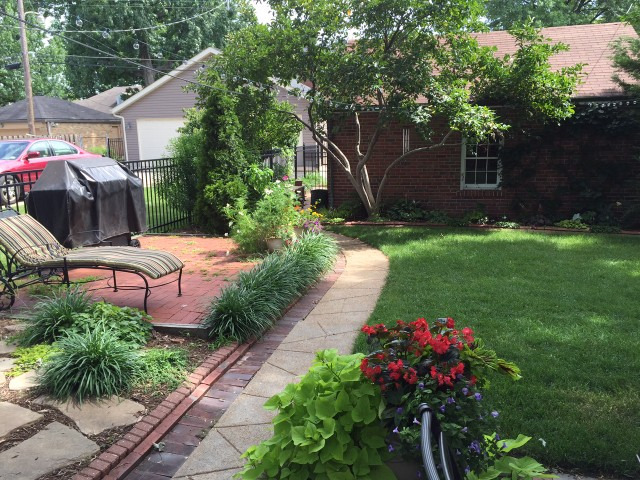2015 LPNA Lawn & Garden Contest Winners Announced