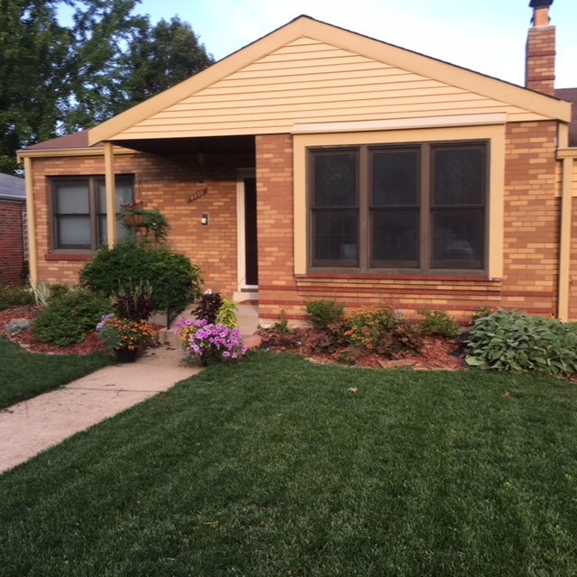 2016 LPNA Lawn & Garden Contest Winners Announced