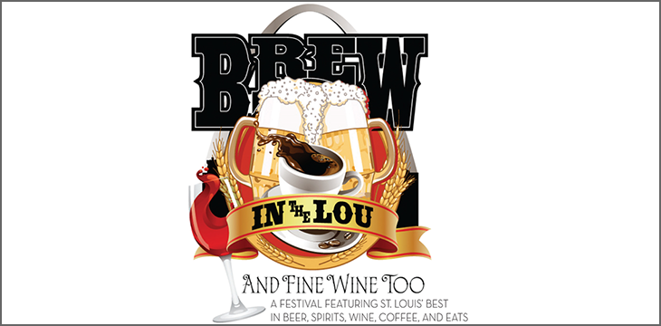 Brew in the Lou: Saturday, October 12